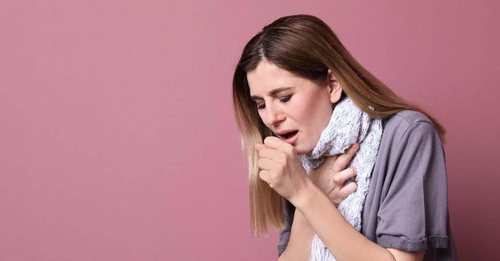 Chronic cough in adults: what's the diagnosis? | Differential diagnoses |  Guidelines in Practice