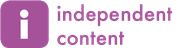 20160729 independent content logo with text (rgb)