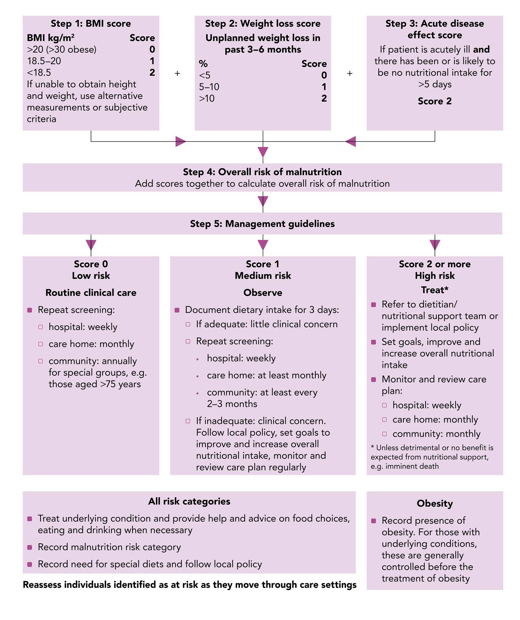 malnutrition management requires a holistic approach hot topic guidelines in practice