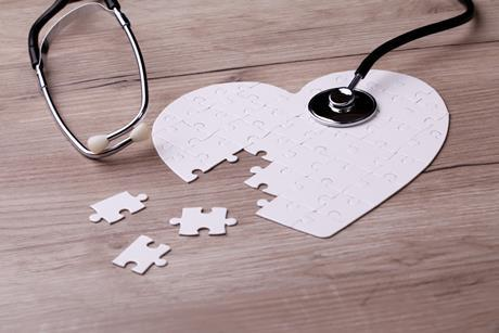 Heart puzzle_AS